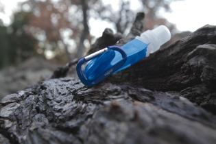 5L Cyan Blue-Rolled on Tree-Lightened-Final